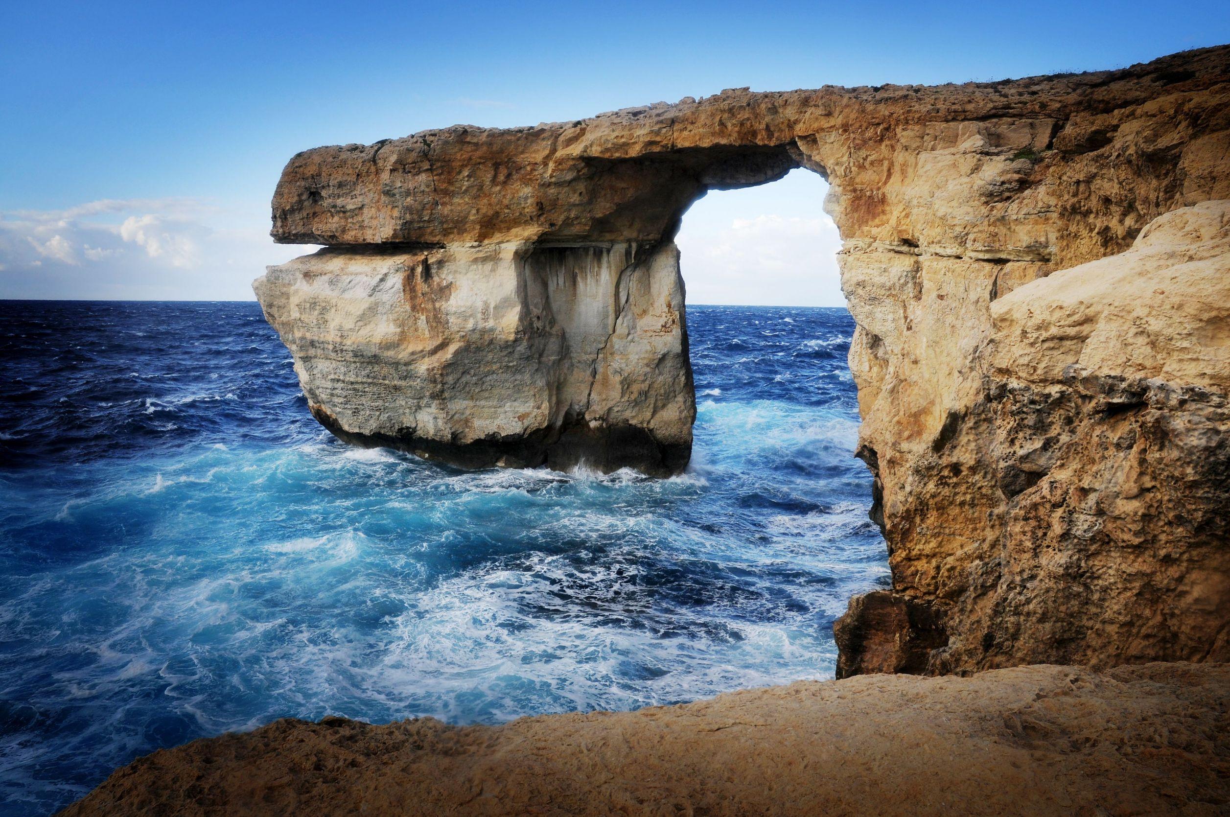 News Item 2 - News Articles - Malta Transfer - The Official ...