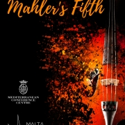 MAHLER'S FIFTH