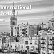 Malta International Piano festival and Competition