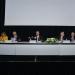 Akdeniz_parlamenter_asamblesi_[1].JPG