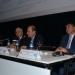 Akdeniz_parlamenter_asamblesi_[3].JPG