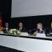 Akdeniz_parlamenter_asamblesi_[5].JPG