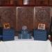 award_pres_W.jpg