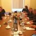 meeting_piazzi_klimov_0ct_2013_sm_w.JPG
