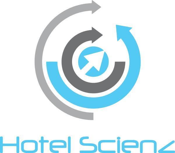 Hotel Scienz