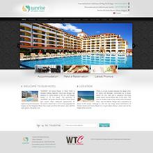 Sunrise Hotel Obzor - www.sunrisehotelobzor.com