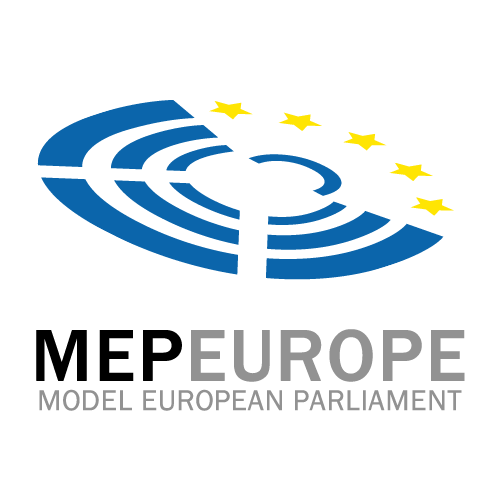 Call for applicants MEPATHON Summer Camp for eventual participation in Model European Parliament International Session
