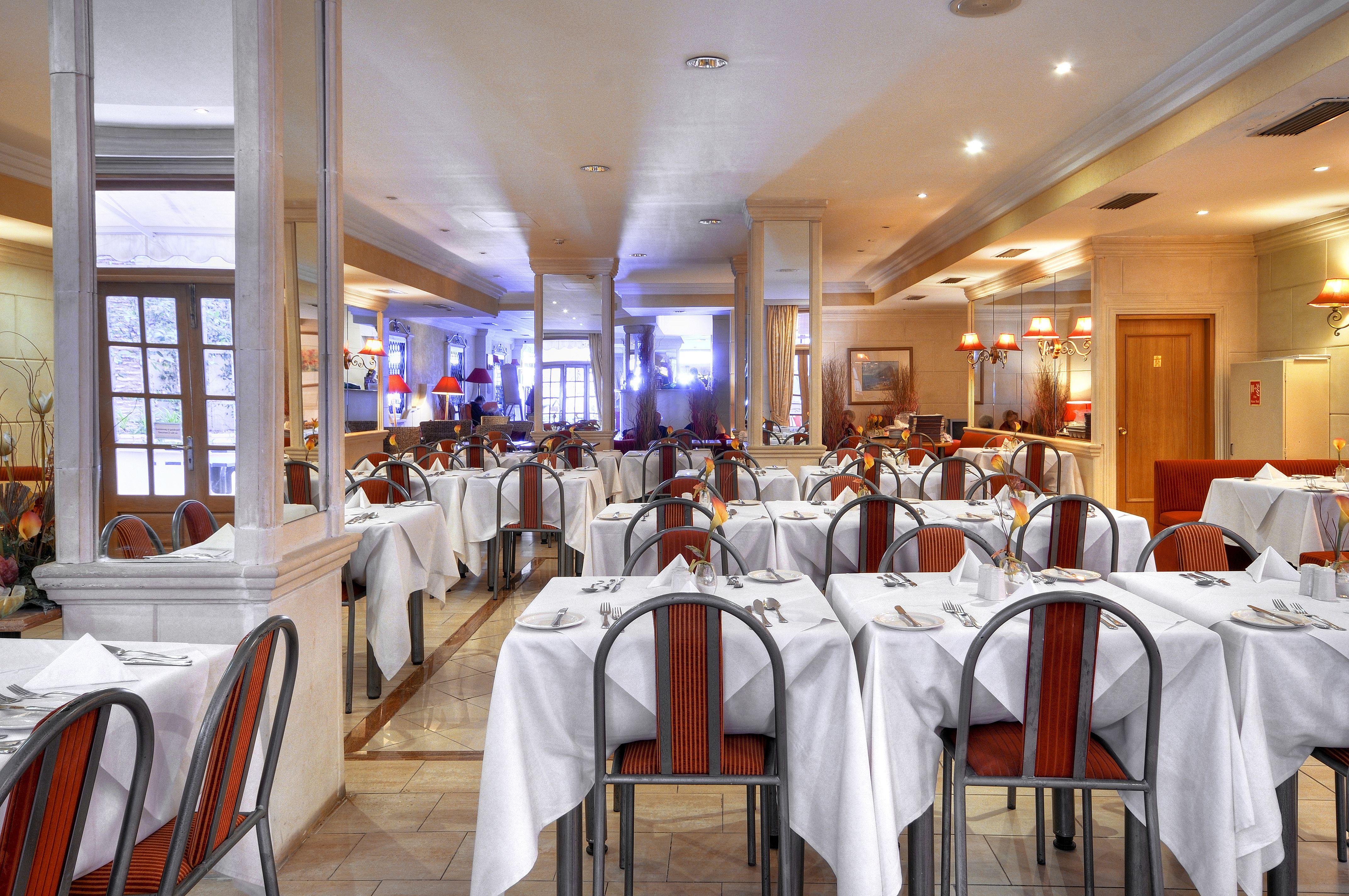 Ahwahnee hotel dining room menu