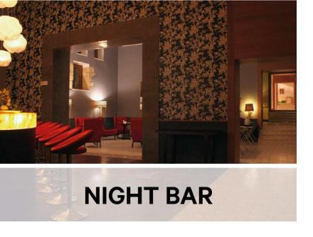 Night Bar