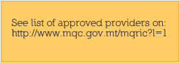 MQC.gov.mt