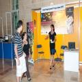 Jobs and Training Fair 2012