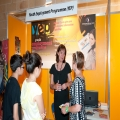Jobs & Training Fair 2012