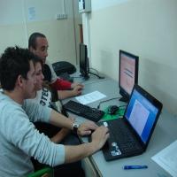 Job Start Workshop - Job Start Workshop