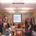 Eurodesk presentation