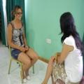 Gozo Jobstart Workshop - Mock interview exercise