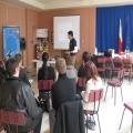 JCI Presentation - Presentation on Soft Skills