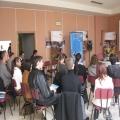 Job seeking skills presentation