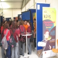 Youth Day Gozo 2011