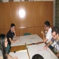 Motivation Seminar - Mind Mapping