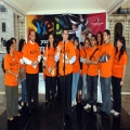 Youth Days Launch - Press conference