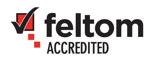 FELTOM Accreditation- Learn English in Malta