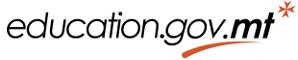 logo education.com.mt