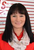 Agata Farrugia