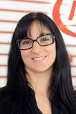 Amanda Abdilla