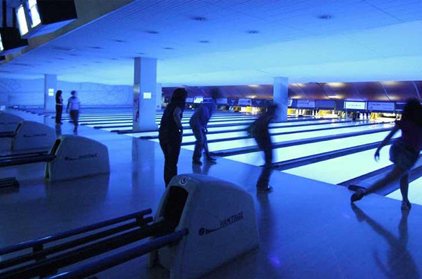 where to go bowling in Malta iels blog