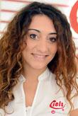 Corinne Farrugia