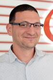 Daniel Mangani