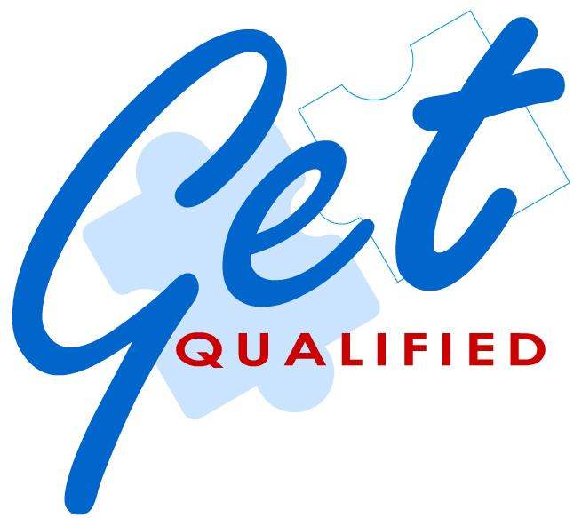 logo get qualified