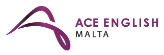 ace_english_malta
