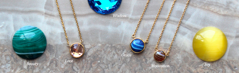 mvintage_stones_meaning