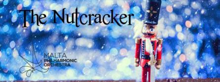 nutcracker magister academy christmas 2017 malta