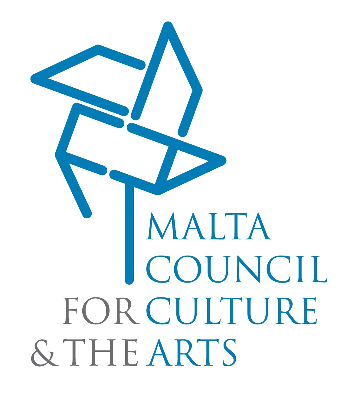 Malta Council for Culture and the Arts