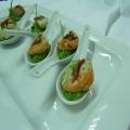 MCC catering