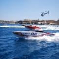 Sea Grand Prix