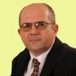 Joseph M. Attard