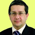 Patrick Cutajar