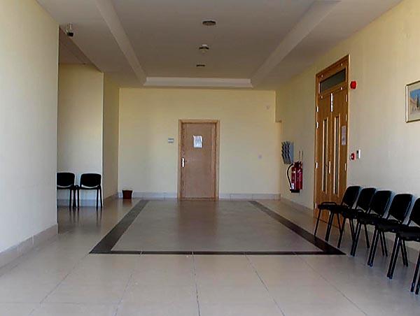 Mellieha Clinic