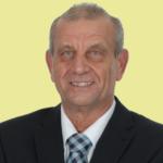 Joseph Azzopardi