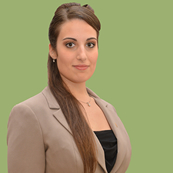 Dr Charlene Zammit