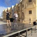 Rigal Ħaj 2014 | 004