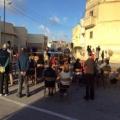 Rigal Ħaj 2014 | 009