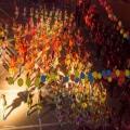 Sfilata tal-Karnival f'Misrah il-Fidwa | 2014