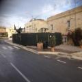 Restawr tad-dahliet tal-katakombi (Heritage Malta)
