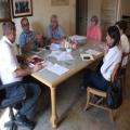 Konsultazzjoni mill-MEPA- Pjan Lokali