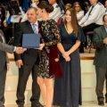 Rikonoxximent lil Joanne Galea Miss world Malta _ 2014