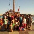 Round Malta Cruise 2015 _ 001